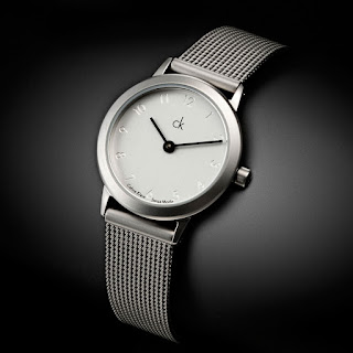 Your Handy Guide to Accessory trends for work! | Good Silver Watch