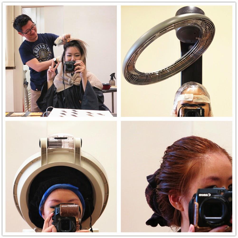 rise hair salon 12 gemmill lane singapore