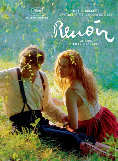 Download – Renoir – BDRip AVI + RMVB Legendado
