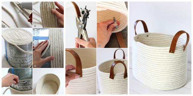 diy-como-hacer-bonito-cesto-cuerda-paso-a-paso