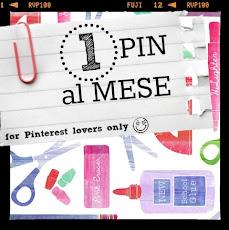 1PinAlMese