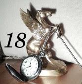 http://calendrierdelaventequestre.blogspot.com/2015/12/j-7-le-temps-est-un-cadeau-pour-votre-cheval.html