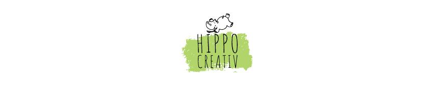 Hippo Atelier Creativ