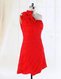vestido curto vermelho mula manca - fotos e dicas