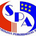 Jawatan Kosong di Suruhanjaya Perkhidmatan Awam (SPA) - Februari 2014