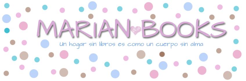 http://marianlesblog.blogspot.com.es/