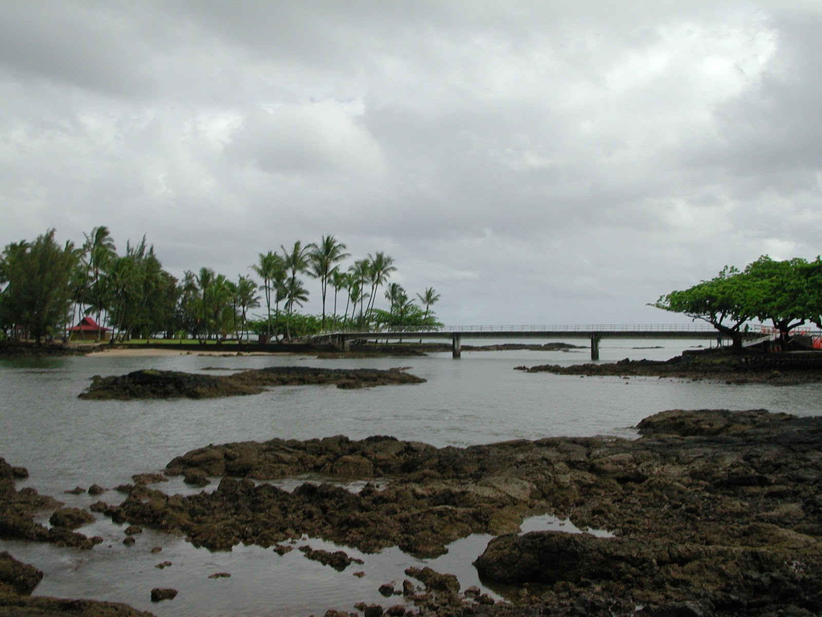 Hotels In Hilo Area