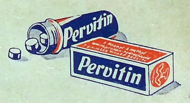 ¿Qué drogas ya fueron utilizadas como remedio?