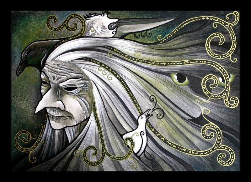 http://notatnikbibliofilki.blogspot.com/2011/05/baba-jaga-wedug-dubravki-ugresic.html
