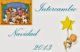 Inter de Navidad organiza Laura