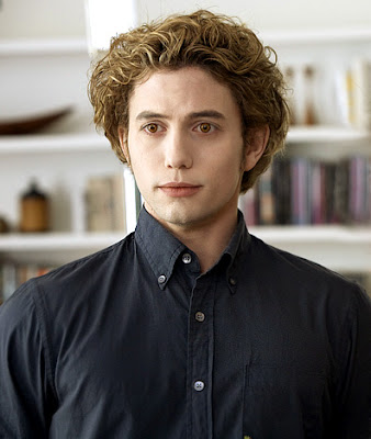 Jackson Rathbone pictures