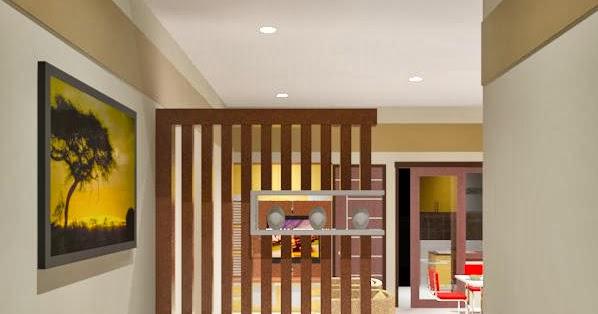 inspirasi rumah minimalis memaksimalkan ruangan yang sempit