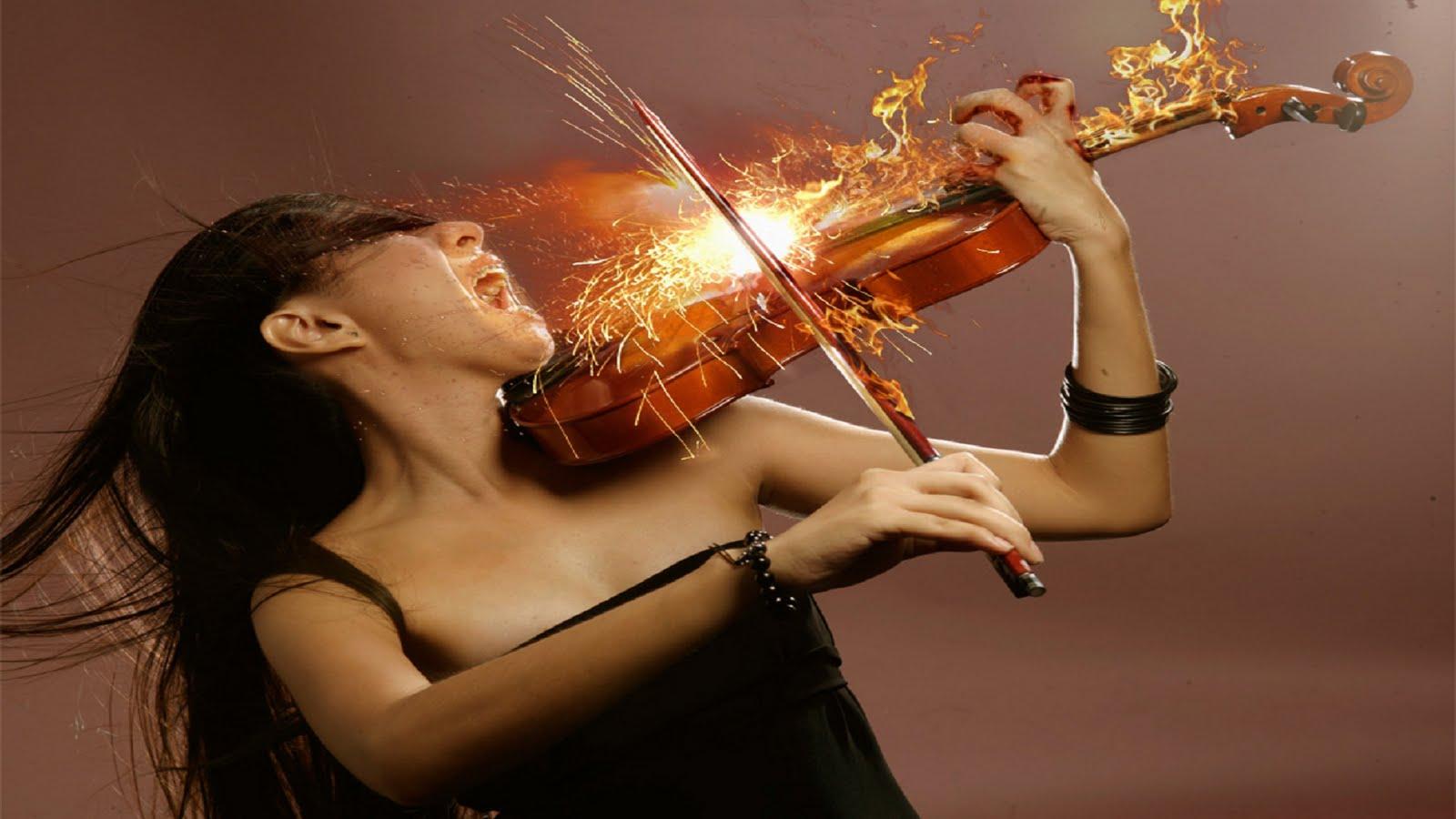 http://1.bp.blogspot.com/-8rd63vB0NJc/TfaRtW7k36I/AAAAAAAAAGE/Cc_jxaBEqdI/s1600/violin.jpg