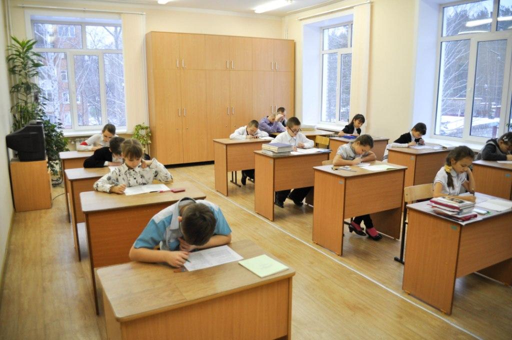 Роман дины рубиной русская канарейка читать