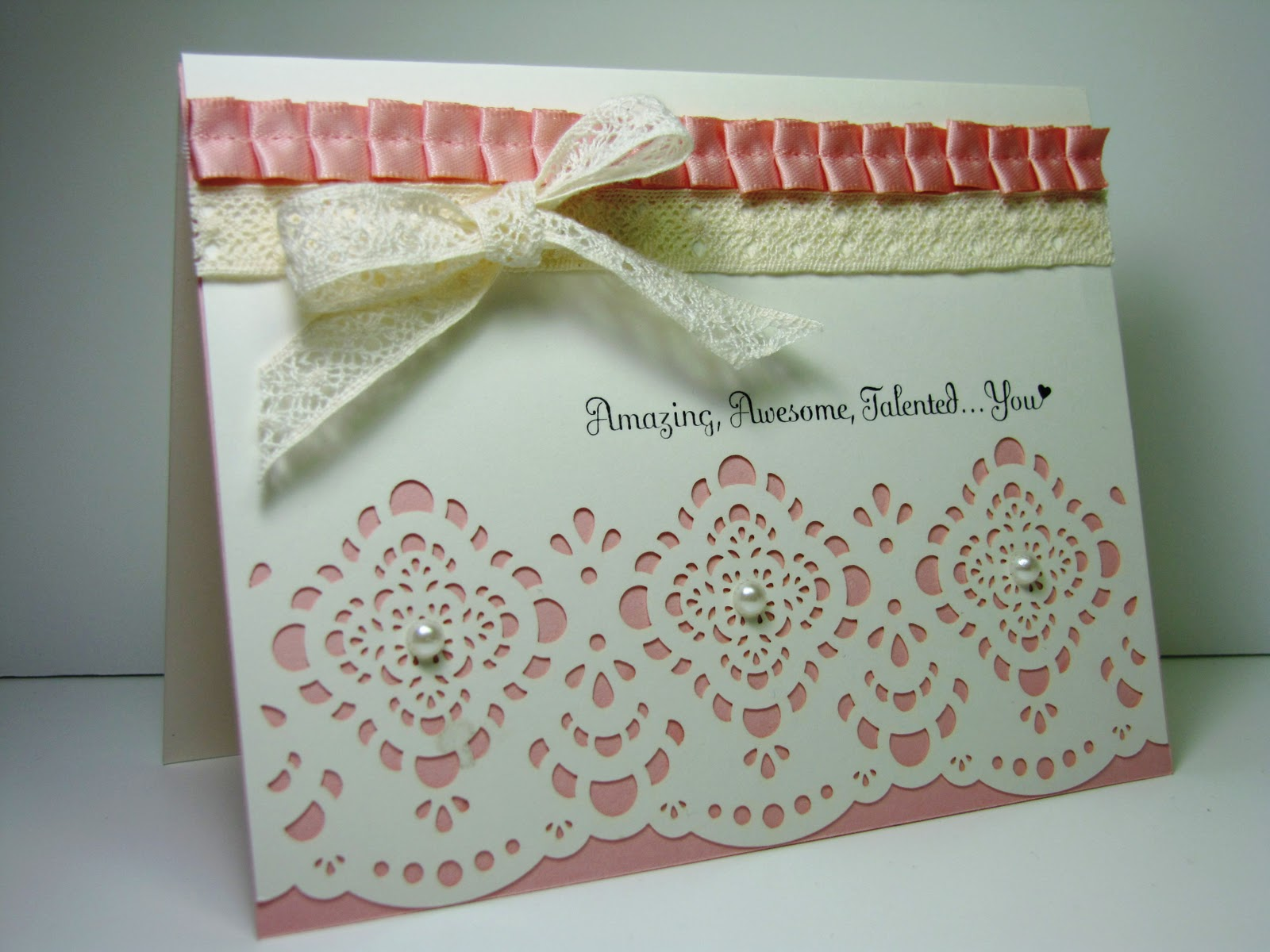 Cherylin's Creations: I {heart} Designer Cuts Cards ...