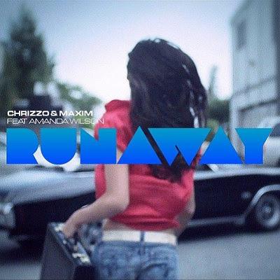 Chizzo_And_Maxim_Feat_Amanda_Wilson-Runaway-PROMO-WEB-2011-SPiKE_iNT