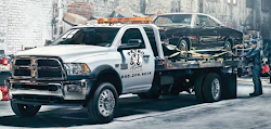 Petro Towing LLC