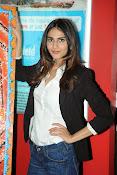 Vaani Kapoor photos aha kalyanam premier-thumbnail-8