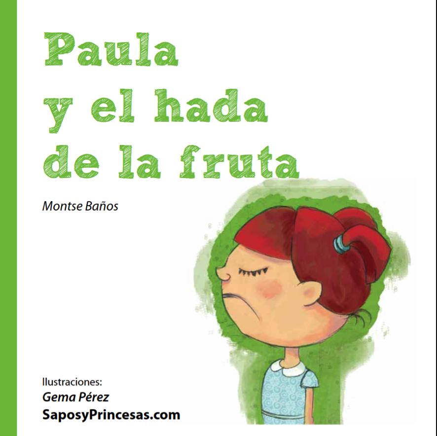El Baño Cuento Infantil:Un bonito cuento de Montse Ba ños ilustrado por Gema Pérez que anima