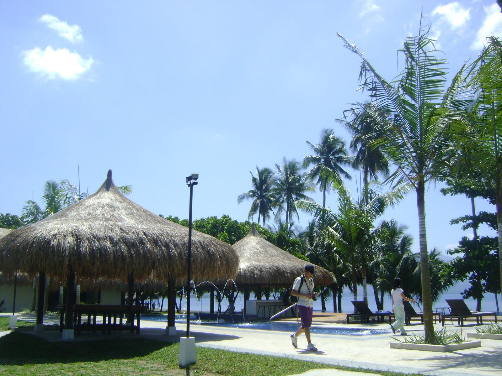 Lanikai Beach Resort Davao