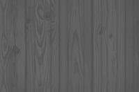 background kayu menegak kelabu