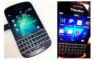 Así como lo dice el titulo, Después del Lanzamiento oficial del BlackBerry 10 los desarrolladores podrán obtener su dispositivo BlackBerry 10 Alpha C. Ya estamos a menos de dos semanas para el lanzamiento oficial de esté dispositivo. Muy poco hemos visto sobre esté dispositivo con teclado QWERTY el cual se ha escondido para darle paso al BlackBerry Z10. Posiblemente esté dispositivo pueda llamarse BlackBerry X10 tal como escuchamos un rumor hace semanas. Lo bueno de todo esto es que si eres desarrollador y ya posees un BlackBerry 10 Alpha B tendrás la oportunidad de probar tus aplicaciones en diferentes resoluciones