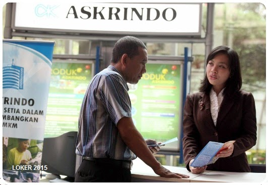 Peluang kerja BUMN, Info kerja terbaru, Karir BUMN 2015