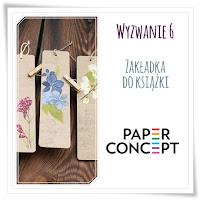 http://blog.paperconcept.pl/2015/07/wyzwanie-6-zakladka-do-ksiazki/#more-2491