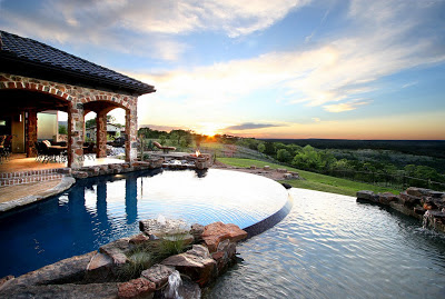 amazing-backyard-view