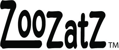 ZooZatz Review & Giveaway