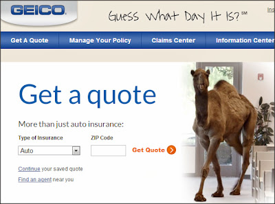 USA-car-insurance-company-list, GEICO-Auto-Insurance