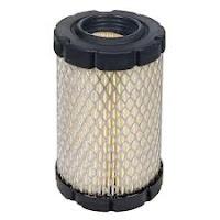 all about tractors filter service how often should i change filters. Black Bedroom Furniture Sets. Home Design Ideas