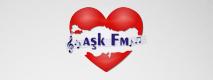 Aşk FM Ankara Radyosu