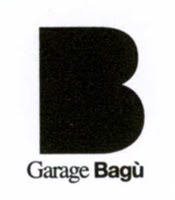 Puoi trovare le creazioni di BB trinkets da Garage Bagù a Firenze