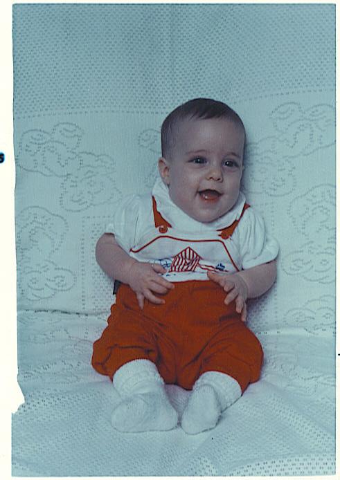 Cute Nicknames For Babies Boys Cute Baby Boy Nicknames