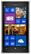 netzoone nokia lumia 925 Daftar Harga Hp Nokia Lumia Terbaru Januari 2014