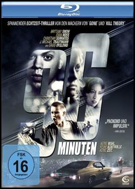 Download 96 Minutos - Dublado