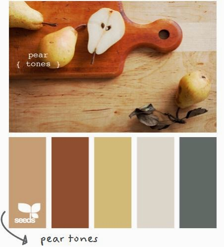 http://design-seeds.com/index.php/home/entry/pear-tones1