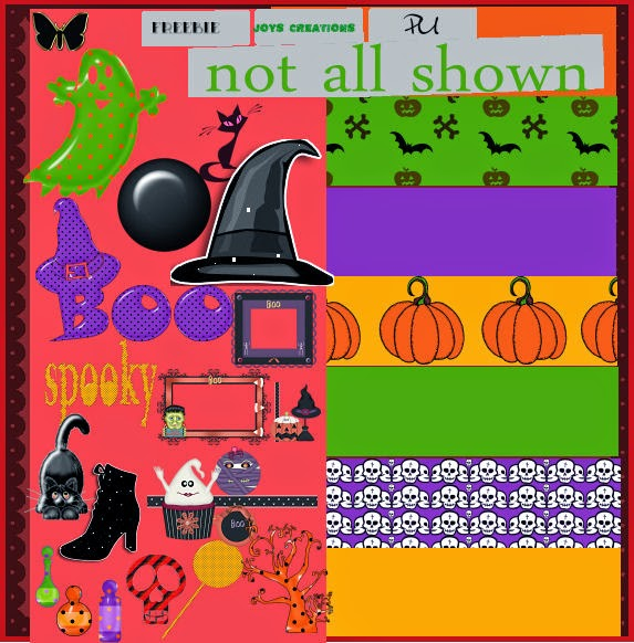 http://1.bp.blogspot.com/-8rpdkQ0Ci4o/VFJ03Z8cA9I/AAAAAAAABBQ/ddv29rD4vAY/s1600/Joy'%2Bscreations%2Bmega%2Bhollaween%2Bkit%2B(preview).jpg