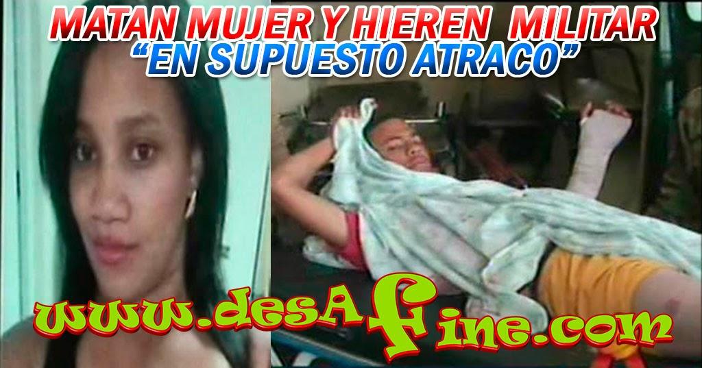 http://www.desafine.com/2014/01/matan-una-mujer-tiros-dan-7-balazos-un.html