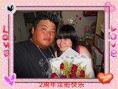 ♥ ROM 2nd Anniversary 2011♥