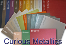 http://www.cutcardstock.com/collections/a6-flat-cards/products/curious-metallic-a6-flat-card-invitations