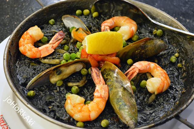 Serenity-Spanish-Restaurant-Singapore
