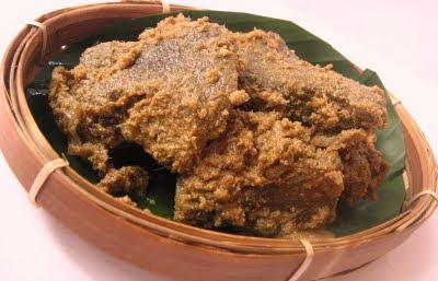 Makanan Terlezat Di Dunia Ternyata Dari Indonesia [ www.Up2Det.com ]