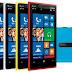 Harga Hp Nokia Lumia 920 dan Spesifikasinya
