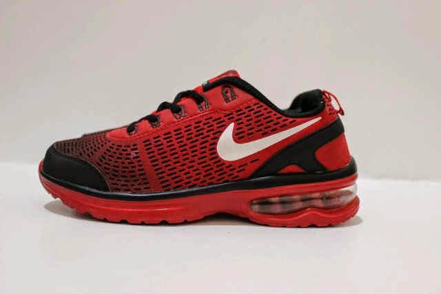 Model Harga Sepatu Running Nike Popular Shoes Products From Sellers On Lelong Acid Run