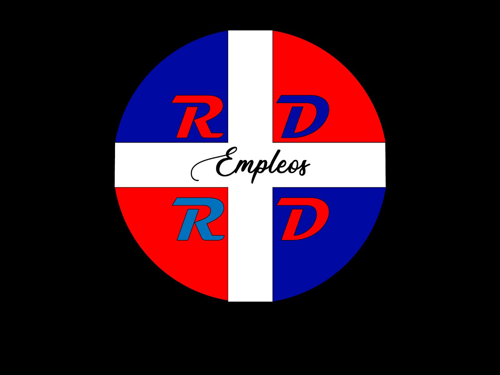 RD Empleos RD