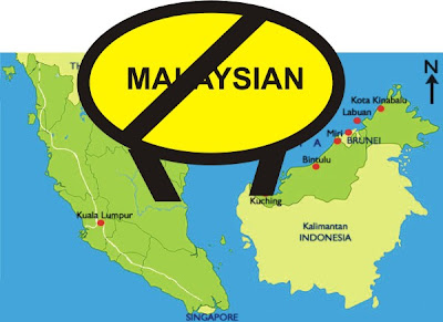 Inilah Kenapa Malaysia Tidak Disukai Negara ASEAN