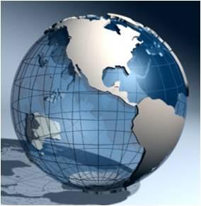 """""""Temed en su presencia, toda la tierra; el mundo será aún establecido, para que no se conmueva"""""""