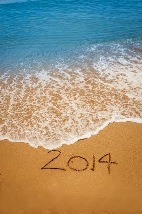 2014 año de las puertas abiertas.